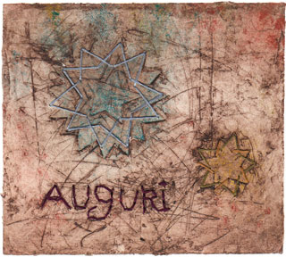 auguri-stitched