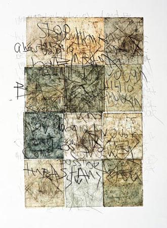 print-counterprint