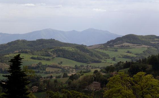 urbino-countryside-560