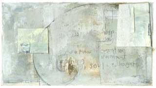stanza2-320x180