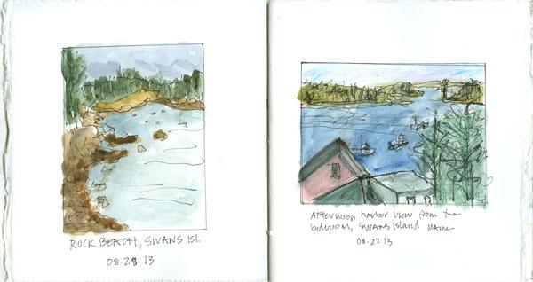 Swans-Island-2+3