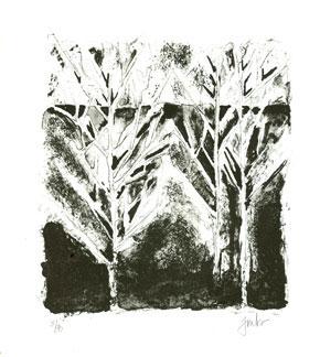 trees-litho-290w