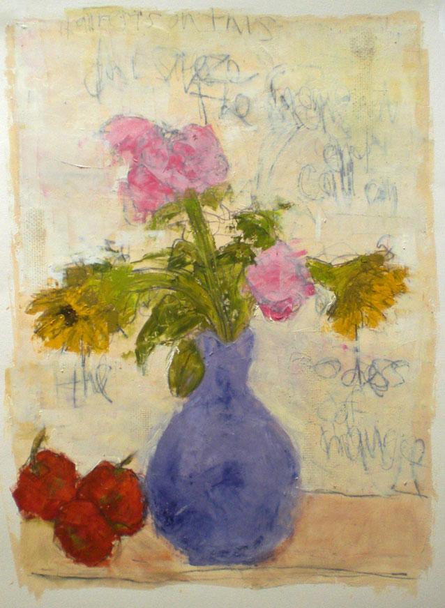 0907-purplevase