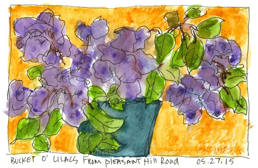 0527-lilacs2