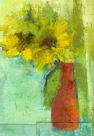 last-sunflowers-forblog