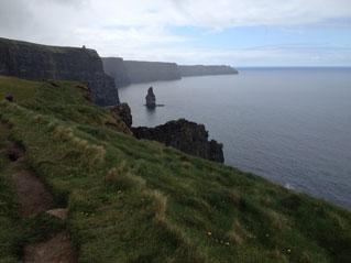 IMG_0112-cliffs2
