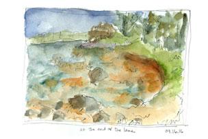 0916-landscape