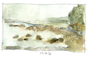 0920-landscape