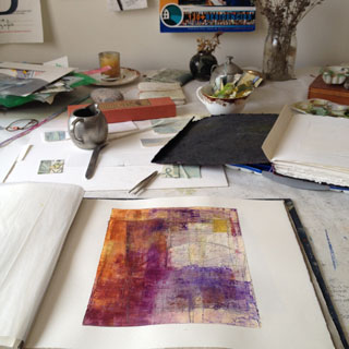drawingtableportrait-123116