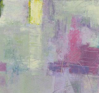 0907-remembering azaleas