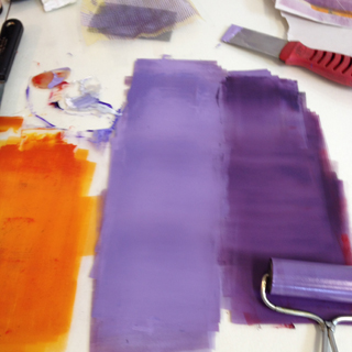 IMG_1669-purplepalette3two0w