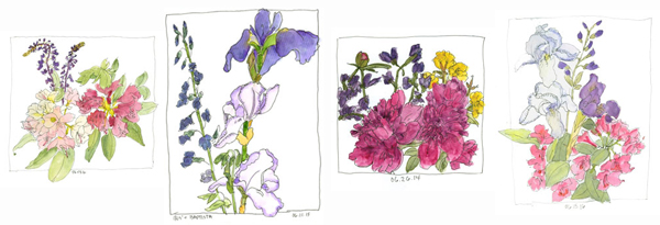 Pinks&Purples-600w
